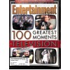 Cover Print of Entertainment Weekly, February 19 1999