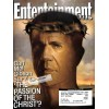Cover Print of Entertainment Weekly, February 20 2004