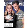 Cover Print of Entertainment Weekly, February 21 2014