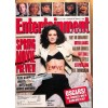 Cover Print of Entertainment Weekly, February 23 1996