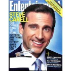 Cover Print of Entertainment Weekly, February 24 2006