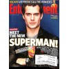 Entertainment Weekly, February 25 2011