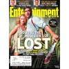 Cover Print of Entertainment Weekly, February 26 2010