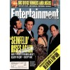 Cover Print of Entertainment Weekly, February 2 1996