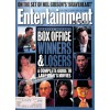 Cover Print of Entertainment Weekly, February 3 1995