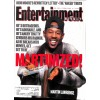 Cover Print of Entertainment Weekly, February 4 1994