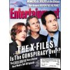 Cover Print of Entertainment Weekly, February 5 1999