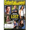 Cover Print of Entertainment Weekly, February 5 2010