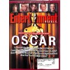 Cover Print of Entertainment Weekly, February 6 2004