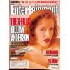 Entertainment Weekly, February 9 1996
