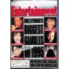 Cover Print of Entertainment Weekly, January 13 1995