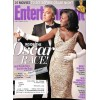 Cover Print of Entertainment Weekly, January 13 2012