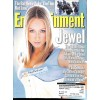 Cover Print of Entertainment Weekly, January 15 1999