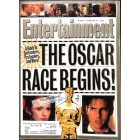Cover Print of Entertainment Weekly, January 17 1997