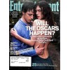 Entertainment Weekly, January 18 2008