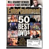 Cover Print of Entertainment Weekly, January 19 2001