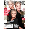Cover Print of Entertainment Weekly, January 19 2007