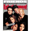 Cover Print of Entertainment Weekly, January 27 1995