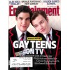 Entertainment Weekly, January 28 2011