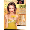 Entertainment Weekly, January 30 1998