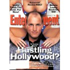 Cover Print of Entertainment Weekly, January 31 1997