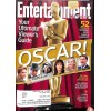 Cover Print of Entertainment Weekly, January 31 2014