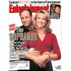 Cover Print of Entertainment Weekly, January 7 2000