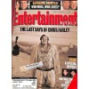 Cover Print of Entertainment Weekly, January 9 1998