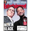 Cover Print of Entertainment Weekly, July 12 2002