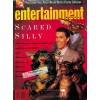 Cover Print of Entertainment Weekly, July 13 1990