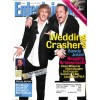 Cover Print of Entertainment Weekly, July 15 2005