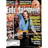 Cover Print of Entertainment Weekly, July 16 1999