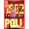 Cover Print of Entertainment Weekly, July 17 1992