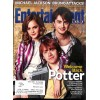 Cover Print of Entertainment Weekly, July 17 2009