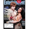 Cover Print of Entertainment Weekly, July 18 2008