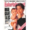 Cover Print of Entertainment Weekly, July 21 1995