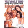 Cover Print of Entertainment Weekly, July 22 1994