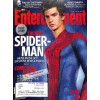 Cover Print of Entertainment Weekly, July 22 2011
