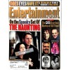 Cover Print of Entertainment Weekly, July 23 1999