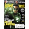 Cover Print of Entertainment Weekly, July 23 2010