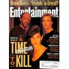 Cover Print of Entertainment Weekly, July 26 1996