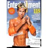 Cover Print of Entertainment Weekly, July 26 2009