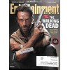 Entertainment Weekly, July 26 2013