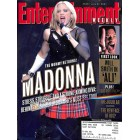 Cover Print of Entertainment Weekly, July 27 2001