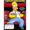 Cover Print of Entertainment Weekly, July 27 2007