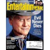 Cover Print of Entertainment Weekly, July 27 2012