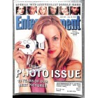 Cover Print of Entertainment Weekly, July 28 2000