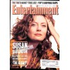 Cover Print of Entertainment Weekly, July 29 1994
