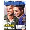Cover Print of Entertainment Weekly, July 2 2010