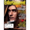 Cover Print of Entertainment Weekly, July 30 2004